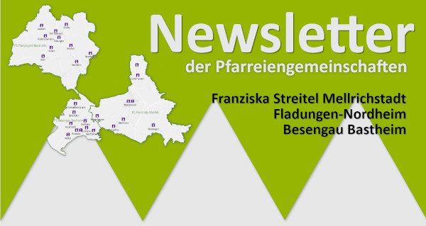 Newsletter front web